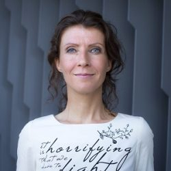 Esther Ouwehand